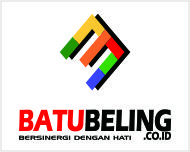 marketplace batubeling