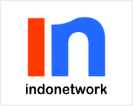 indonetwork batubeling