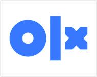 olx batubeling