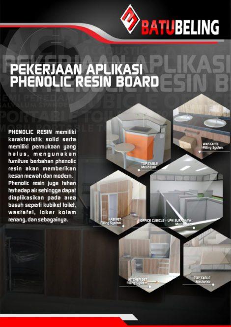 Toilet Portable Surabaya Elegant dan Modern