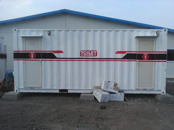 container-prod-1 (1)